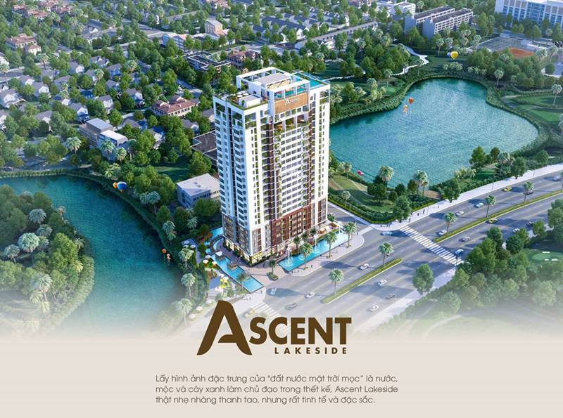 can ho ascent plaza binh thanh
