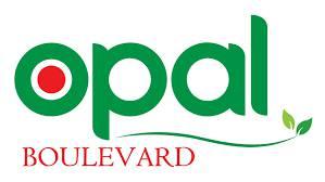 logo opal boulevard